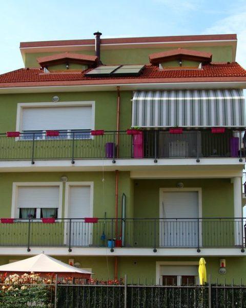 Vebo2 ristrutturazione palazzolo residenziale