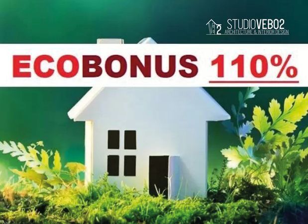 Vebo2 Ecobonus 110% DL Rilancio 2020