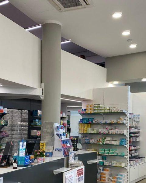 Vebo2 Farmacia Stella Gallery 04